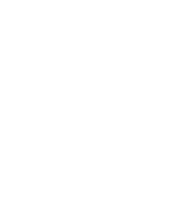 Potter Wines white logo