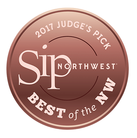 SIP Northwest BEST of NW